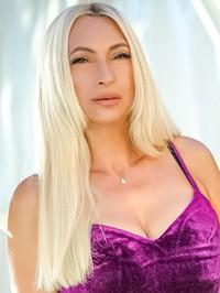Single Tatyana from