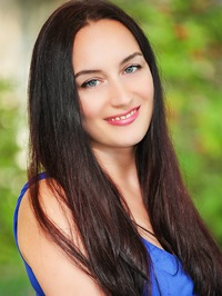 Single Viktoriya from Khmelnitskyi, Ukraine