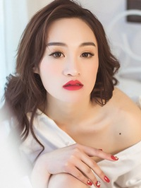 Single Susu from Kaifeng, China