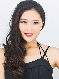 Single Wenli from Rizhao, China