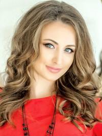 Russian woman Oksana from Odessa, Ukraine