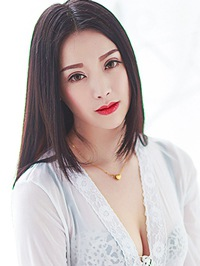 Single Junli from Zhengzhou, China
