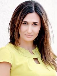 Single Arina from Benderi, Moldova
