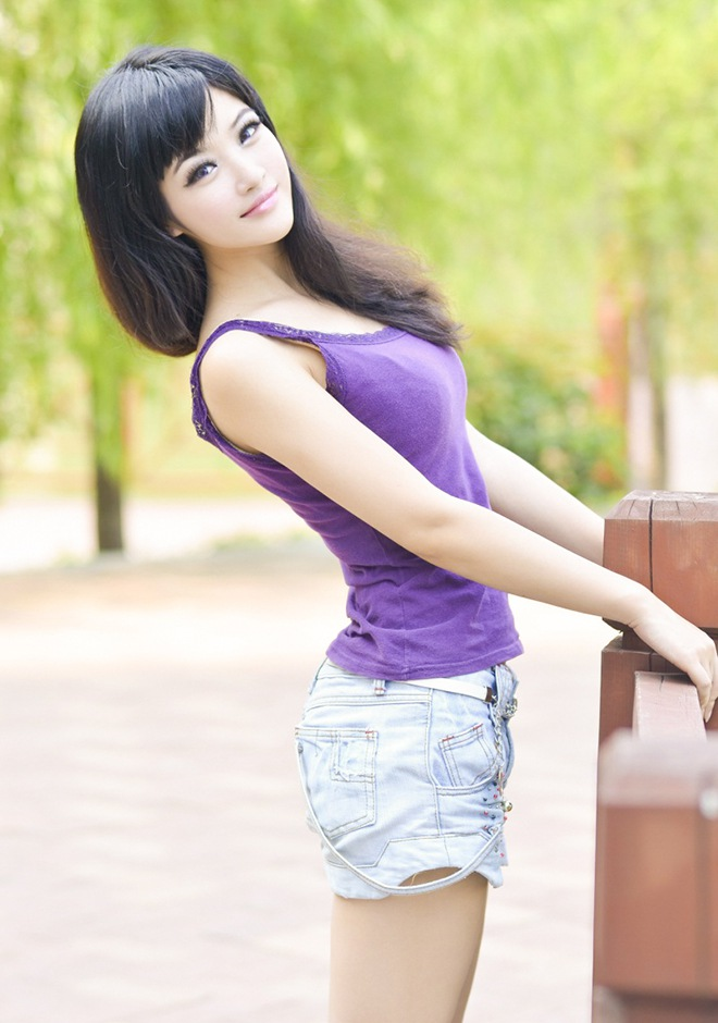 wuzhou asian personals Dating asian women, thousands of pretty asian girls from asia for romance find the asian beauty queen and hot asian girl to browse photo and build relationship.