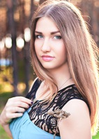 Russian single Nataliya from Poltava, Ukraine