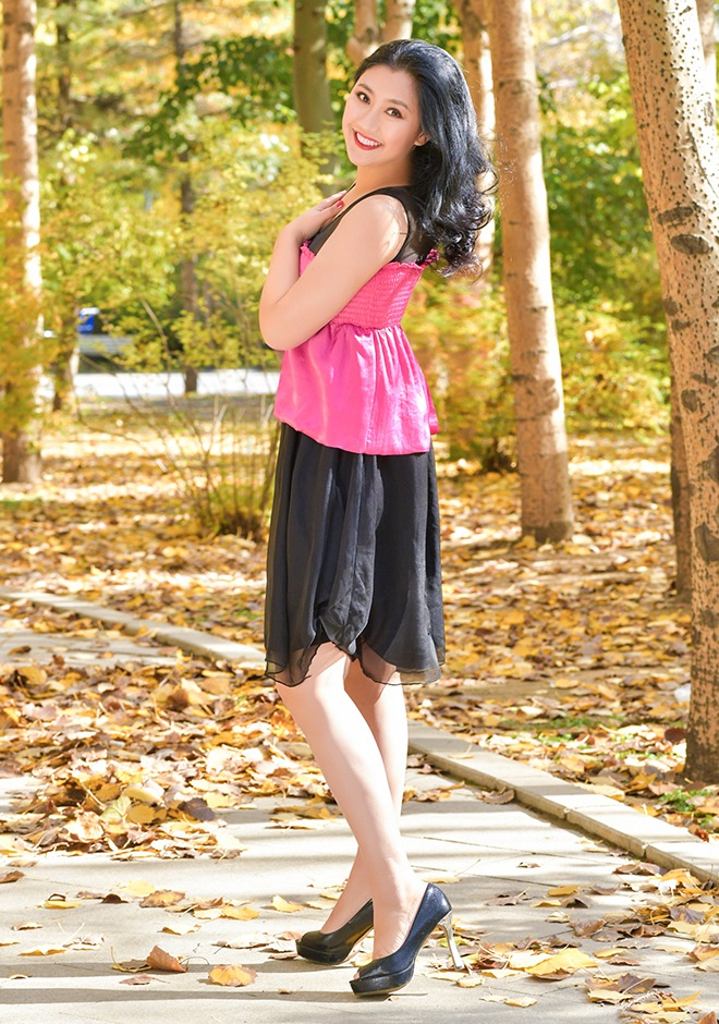 shenyang singles Single asian women,safe and fun asiamecom is an asian lady finder designed to help mature individuals meet and date asian girls.