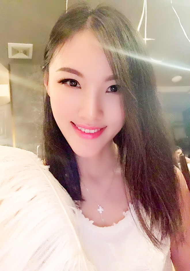 dollar bay single asian girls Signup free & meet 1000s of sexy dollar bay bookofmatchescom™ offers dollar bay free dating and personals for local single men and/or women.