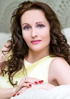 Russian single Tatiana from Sumy, Ukraine