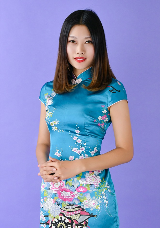 shenyang christian women dating site Our christian date site is 100% trusted dating source for single men and women over the united states register now to start your first date.
