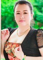 Asian lady Ying (Carrie) from Fushun, China, ID 45631