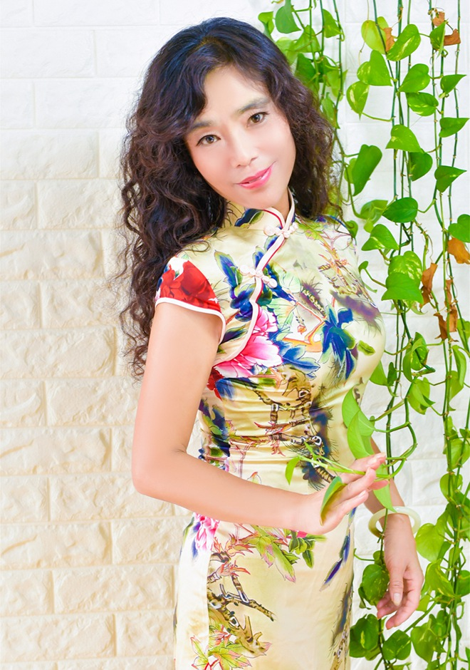 yuanping christian singles Behappy2day helps men meet and marry eligible single ladies abroad  christian: children: none: plans children: yes:  yuanping is searching for.