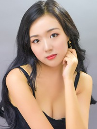 Single Jiaxin (Jamie) from Jiamusi, China