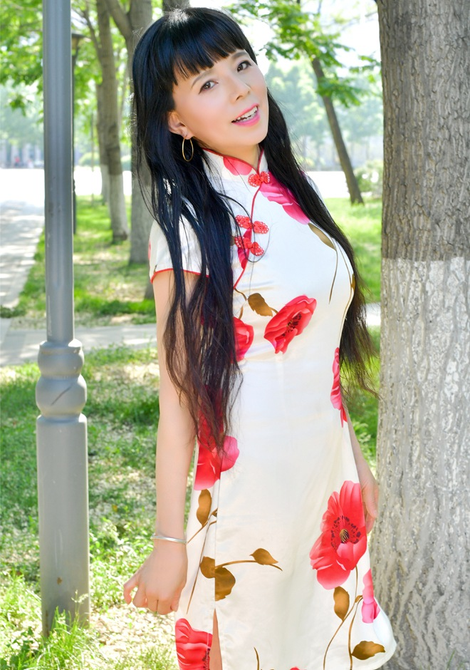 dating in shenyang china Free dating of a single woman called wqoowq seeking romance in shenyang, arizona china looking for free online dating at shenyang i am a single woman looking for online love in china.