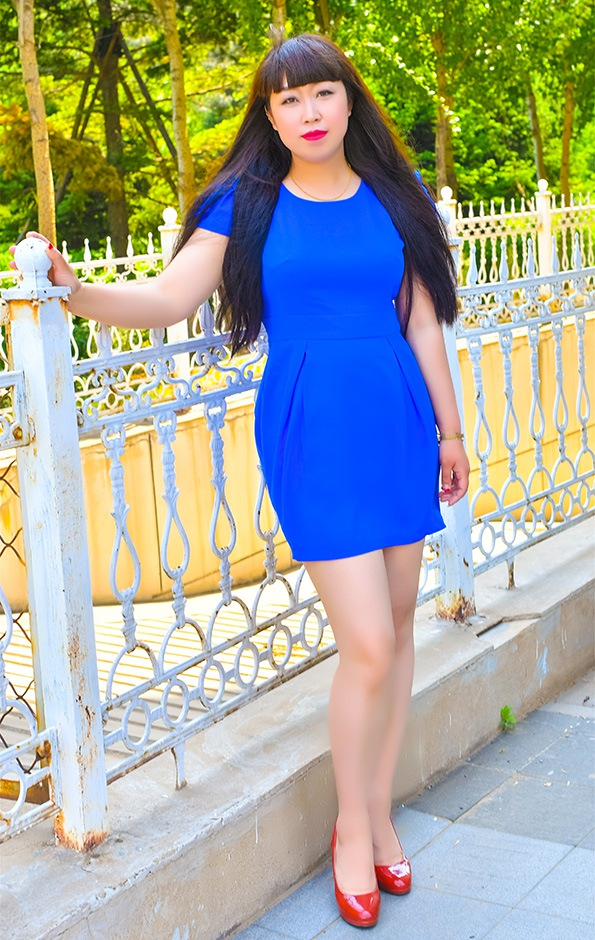 shenyang christian singles Dating christian singles - if you are looking for someone to love you, begin using our dating site girls and men are waiting for you, sign up right now.