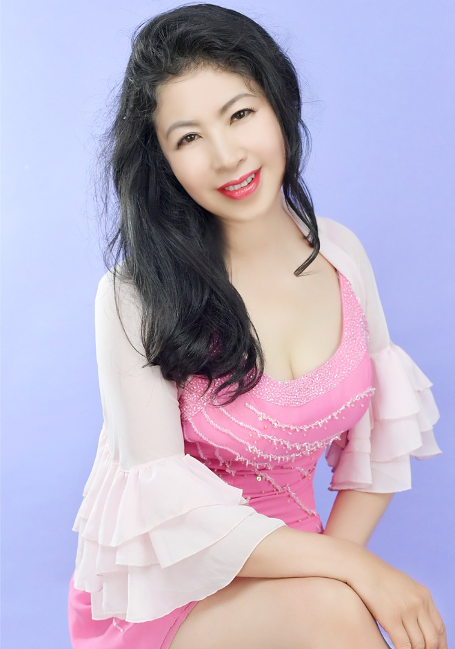 happy camp asian girl personals Menprovement is a place where for men who strive to live free and  3 ways you're making your dating life harder  make girls addicted to you by learning .