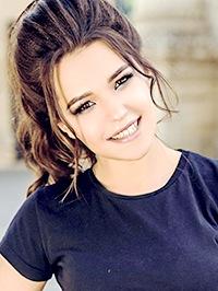 Single Iana from Chişinău, Moldova