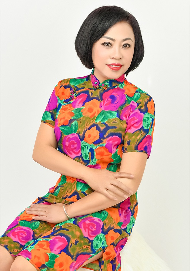 shenyang divorced singles dating site China marriage service some of them are divorced with kids dating shenyang girls want to marry chinese mail order brides.