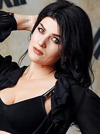 Russian woman Elvira from Poltava, Ukraine