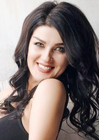 Russian single Elvira from Poltava, Ukraine
