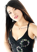 Asian lady Hongjia (Hong) from Shenyang, China, ID 45759