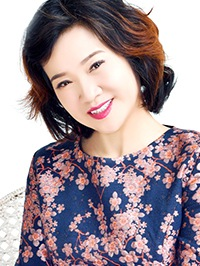 Single Jianhui (Jamie) from Shenyang, China