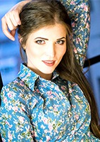 Russian single Alyona from Nikolaev, Ukraine