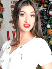Single Olga from Poltava, Ukraine