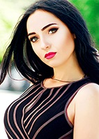 Russian single Diana from Lugansk, Ukraine