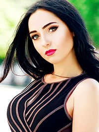 Single Diana from Lugansk, Ukraine