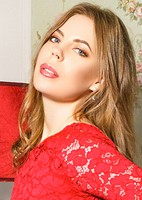 Single Ksenia from Kiev, Ukraine