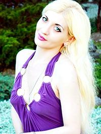 Russian woman Tatyana from Lugansk, Ukraine