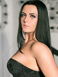 Russian woman Viktoria from Makeevka, Ukraine