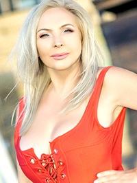 Russian woman Raisa from Odessa, Ukraine