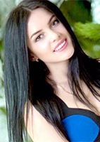 Single Diana from Kherson, Ukraine