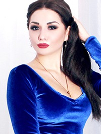 Single Victoria from Rostov-on-Don, Russia