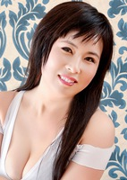 Asian lady Jialing from Fushun, China, ID 46078