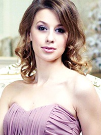 Single Tatiana from Kostopol, Ukraine