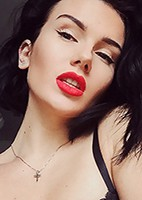 Russian single Valeria from Mariupol, Ukraine