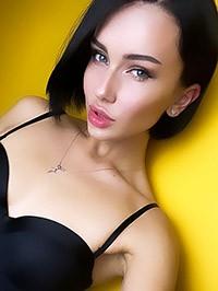 Single Valeria from Mariupol, Ukraine