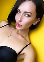 Russian single Valeria from Mariupol, Ukraine
