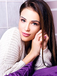 Single Juliia from Lugansk, Ukraine