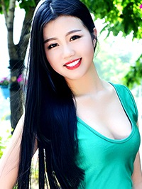 Single Xinxin from Chifeng, China