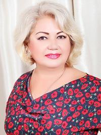 Russian woman Natalia from Khmelnitskyi, Ukraine