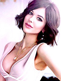 Single Alyona from Kiev, Ukraine