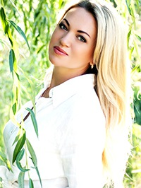 Single Tamara from Poltava, Ukraine