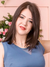 Single Alina from Poltava, Ukraine