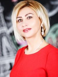 Russian woman Tatyana from Khmelnitskyi, Ukraine