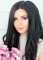 Russian single Lalita from Volgograd, Russia