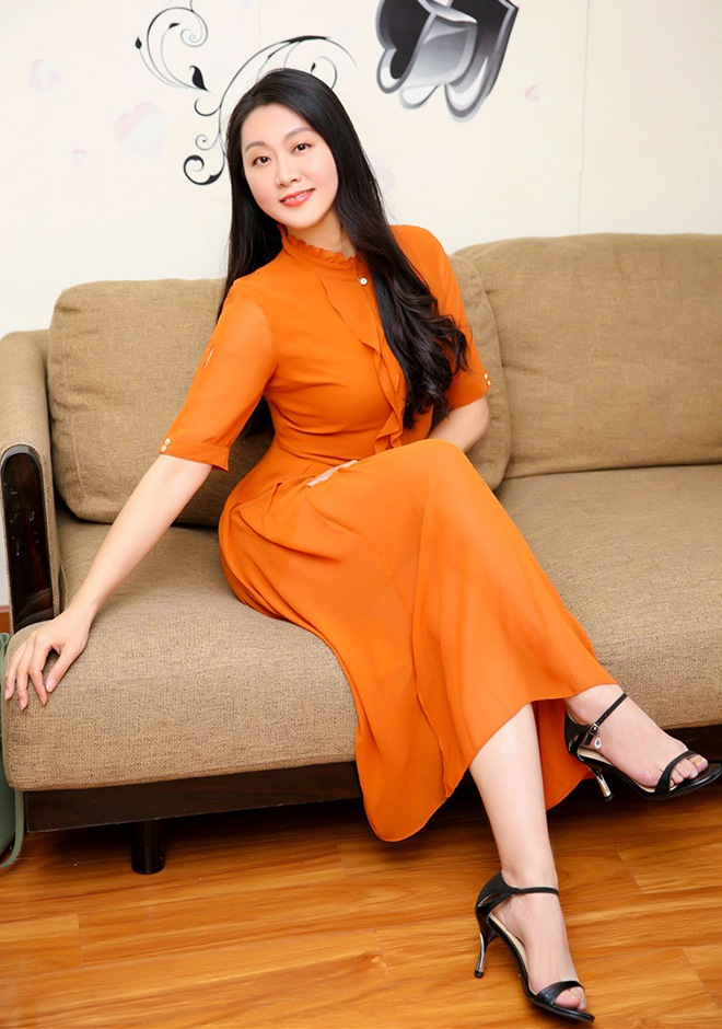 Guangzhou Dating - Guangzhou singles - Guangzhou chat at