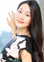 Asian lady Ava from Guangzhou, China, ID 46492